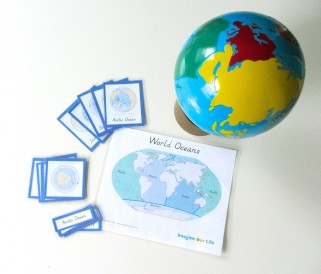 Montessori-Inspired-Kids-Bible-Activities-Oceans-cards-imagine-our-life
