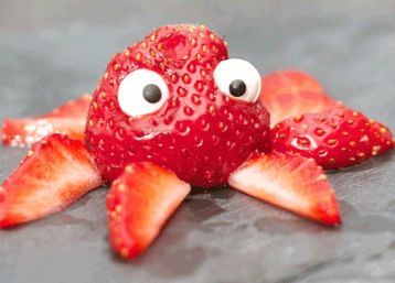 Silly-Strawberry-Octopus-A-Kids-in-the-Kitchen-Recipe-at-B-Inspired-Mama.png